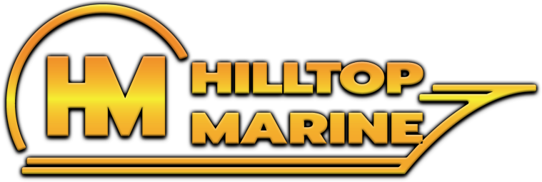 hilltopmarine.com logo